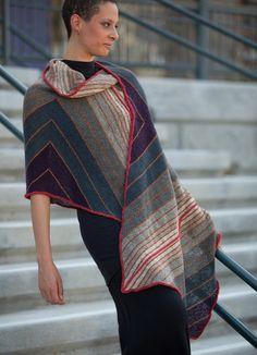 Ravelry: Smolder pattern by Grace Anna Farrow