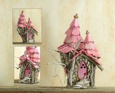 DIY Fairy Gardens - Page 26 of 1271 -                                                                                                                                                                                 More
