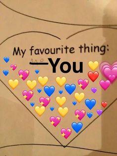100 Memes, Stupid Memes, Funny Memes, Relatable Crush Posts, Flirty Memes, Heart Meme, Response Memes, Cute Love Memes, Snapchat Stickers
