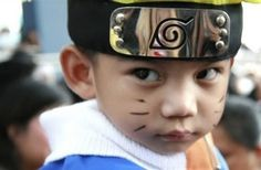 cosplay kids - Google Search