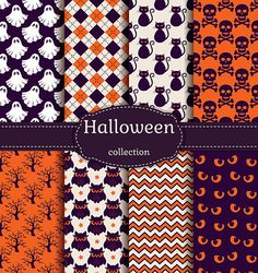 HALLOWEEN Digital Clipart Pumpkin Bat Spider Clip Art Scrapbooking Invitations Happy Halloween Printable Digital Graphics png 300 dpi Welcome to My shop! Halloween digital scrapbooking paper in 12X12 format You will receive 8 digital papers in JPG. These sheets are created at 300 dpi for great printing quality! INCLUDES 8 digital pictures high resolution Each file is approximately 12X12 at full size 300 dpi. usually 12 x 12 (3600 x 3600 px) There will be no physical product with your purc...