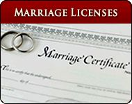 Probate Court: Marriage Licenses in Chatham County, GA (Savannah)