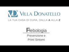 Dietologia - Prevenzione e Primi Sintomi - Dr. Luca Gazzabin - Casa di Cura Villa Donatello - YouTube