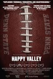 Watch Amir Bar-Lev Documentary Happy Valley movie in full hd free. Click here to watch & download full movie now ==>> http://www.movie-square.com/1380/free-download/happy-valley.html