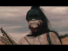 Walt Longmire, Zahn Mcclarnon, Movie Screenshots, Native American Men, Western World, First Nations, Bald Eagle, Actors & Actresses, Westerns