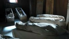 Morgue Photos Of Titanic Victims - Bing Images