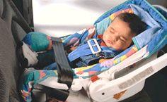 infant car seat - Google Search