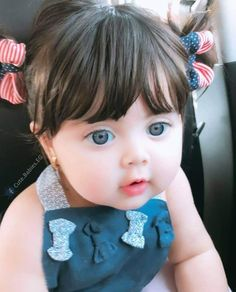 I suppose you may need baby tips. The detailed info and tips is in our full article :) Cute Little Baby Girl, Baby Kind, Little Babies, Cute Kids Pics, Cute Baby Girl Pictures, Beautiful Children, Beautiful Babies, Adorable Babies, Cute Babies Photography