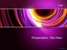 10017-01-abstract-purple-ppt-template-1