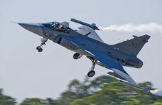 Gripen | The official Gripen multi-role fighter blog