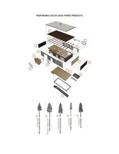 Galeria - Edifício Escolar Reveley / Patano Studio Architecture - 22