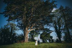destination_irish_wedding_125.jpg