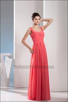 Raylia Bridesmaid Dresses
