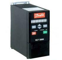 Variador de velocidad AC / para montaje vertical / 200-480 V