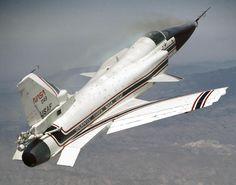 F Forgotten Nobility - ibrokethe4thwall: airmanisr: planeshots: ...
