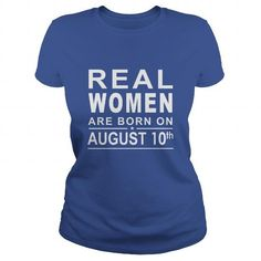 0810 August 10 Birthday Real Women Born Shirts TShirt Ladies Tee Hoodie Shirt VNeck Shirt Sweat Shirt Youth Tee for Girl and Men and Family #name #tshirts #SWEAT #gift #ideas #Popular #Everything #Videos #Shop #Animals #pets #Architecture #Art #Cars #motorcycles #Celebrities #DIY #crafts #Design #Education #Entertainment #Food #drink #Gardening #Geek #Hair #beauty #Health #fitness #History #Holidays #events #Home decor #Humor #Illustrations #posters #Kids #parenting #Men #Outdoors…