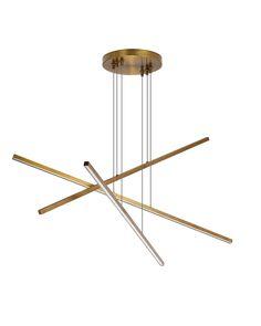 230 best modern chandelier lighting ideas images in 2019 rh pinterest com