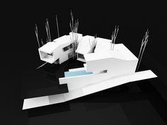 House C |RTA-Officevia archdaily