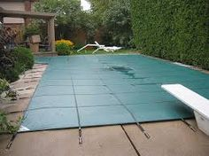 In Ground Pool Covers http://www.easydomepoolcovers.com/