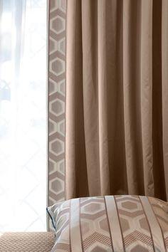 Colori iridescenti, tratti vivaci, prospettiva aperta. Sono queste le caratteristiche che il tessuto BONNARD ha ripreso dal suo fondatore.  #Collezione #Dance #Tessuto #Bonnard   #tessuti #interiordesign #tendaggi #textile #textiles #fabric #homedecor #homedesign #hometextile #decoration Visita il nostro sito www.ctasrl.com e scarica le nostre brochure su: http://bit.ly/1nhrLQM