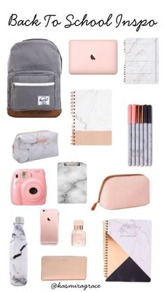 Ich habe genau diese Kamera und dieses Handy in Si… – added to our site quickly. hello sunset today we share Ich habe genau diese Kamera und dieses Handy in Si… – photos of you among the popular hair designs. Middle School Supplies, Middle School Hacks, High School Hacks, Too Cool For School, School Supplies Highschool, High School Essentials, College Supplies, Back To School Stuff, College Backpack Essentials