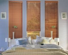 Google Image Result for http://www.windows-blinds.net/wp-content/uploads/2011/03/Venetians-Blinds-Photo.jpg