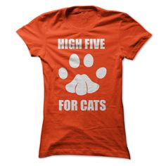 Check out all cat lover shirts by clicking the image, have fun :) #CatShirts #Cat #Kitten #Meow
