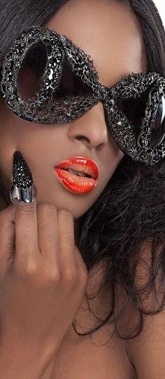 glam style | LBV ♥✤ | KeepSmiling | BeStayElegant