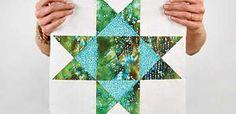 Floor Quilt Frame | Jo-Ann