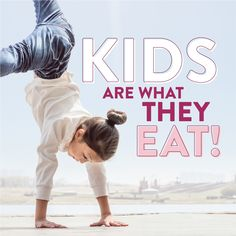 Kids Good Stuff is a great way to help your kids get all the nutrients they need to keep them happy and healthy from the inside out. Plant Based Nutrition, Plant Based Protein, Kids Nutrition, Vegan Protein Powder, Superfood Powder, Virtual High Five, Green Superfood, Eat The Rainbow, Lean Protein