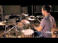 The Break Down Series - Matt Greiner plays Provision. :D:D:D So freaking tight!!