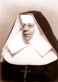 St. Katharine Drexel - Sisters of the Blessed Sacrament