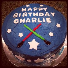 More than 40 of the coolest Star Wars birthday party ideas Star