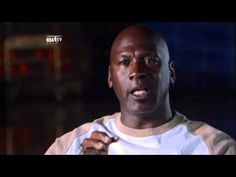 The Dream Team Documentary HD