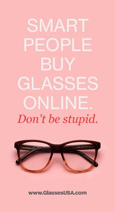 a2c7ab8754 Shop prescription glasses online. Stylish frames   quality lenses from  38.  Get free shipping   returns with a 100% money back guarantee. Shop now!
