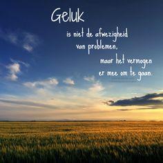 Www.vancrisisnaargeluk.nl