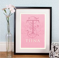 http://www.postermister.fi/product/46/ritaritunnus-vaaleanpunainen