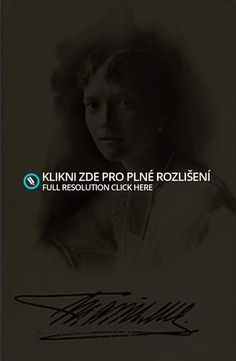 1914-16 « Galerie | Století posledních Romanovců