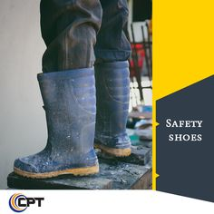 At Genprise Co., we specialize in all kinds of power tools suitable for commercial uses in Bahrain. To know more information about our services, do visit www.genpriseco.com