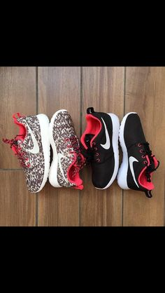 new styles bb39e 38897 Running Shoes Nike, Nike Shoes Cheap, Nike Shoes Outlet, Nike
