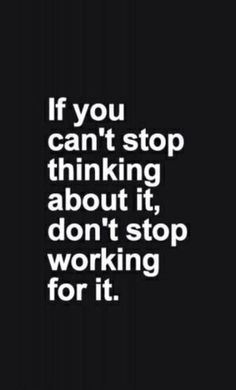 10 Inspirational Quotes Motivation Fitness For Ideas Work Quotes, Quotes To Live By, Me Quotes, Quotes Images, Hard Working Quotes, Follow Your Dreams Quotes, Lesson Quotes, Career Quotes, Inspire Quotes