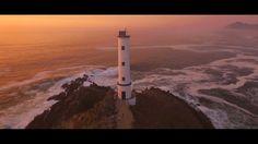 Visitando la costa gallega con tu coche de alquiler http://alquilercochesespana.soloibiza.com/visitando-la-costa-gallega-coche-alquiler/ #España