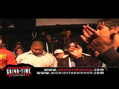 Grind Time Now Presents: Stareater vs ATM #BattleRap #GrindTimeNow #ThrowBack #GrindTime #SayItAgain - http://fucmedia.com/grind-time-now-presents-stareater-vs-atm-battlerap-grindtimenow-throwback-grindtime-sayitagain/
