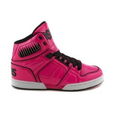 I've wanted these since I've laid my eyes on them. ;D