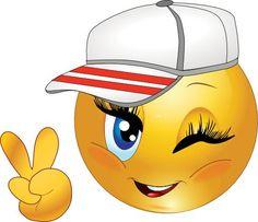 Serenity One Wise Life - Fotos Smiley Emoji, Smiley T Shirt, Smiley Faces, Facebook Emoticons, Animated Emoticons, Funny Emoticons, Emoticon Love, Emoji Love, Cute Emoji
