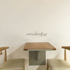 4 All Time Best Cool Ideas: Minimalist Home Design Minimalism minimalist decor minimalism apartment therapy.Minimalist Bedroom Tips Side Tables minimalist interior decor ceilings. Modern Minimalist Bedroom, Minimalist Home Interior, Minimalist Kitchen, Minimalist Decor, Minimalist Living, Minimalist Christmas, Minimalist Architecture, Contemporary Bedroom, Modern Bedroom