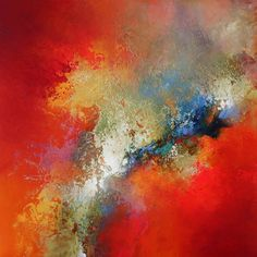 http://www.codyhooperart.com/colorful-painting-series-santa-fe-large-abstract-contemporarytexas-dallas-houston-austin-california-new-york-art.html