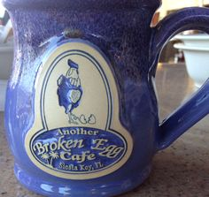 Broken Egg Cafe Siesta Key Florida