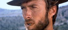 "iwdrm: "" ""You see, in this world there's two kinds of people, my friend: Those with loaded guns and those who dig. You dig."" The Good, the Bad and the Ugly (1966) """