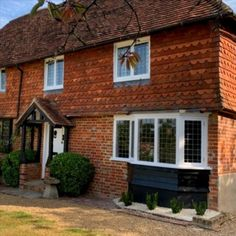 Timber Windows, Surrey, Joinery, Hardwood, Glass, Home, Carving, Woodworking, Natural Wood
